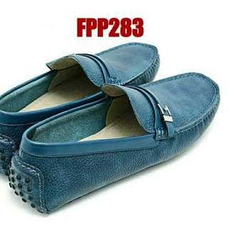 original pedro men shoes fpp283