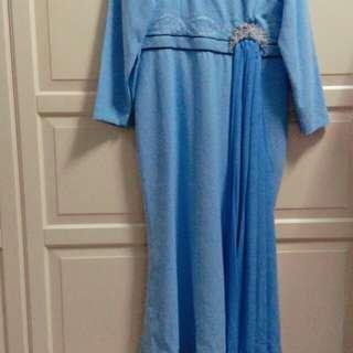 Kara Dress - Jovian Mandagie by Zalora