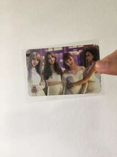 Mamamoo memory group pc!:)