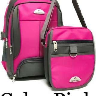 2n1 backpack
