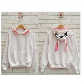 Sweater stich
