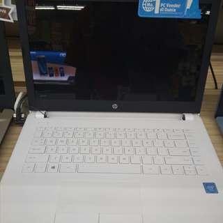 Bisa Dicicil Laptop Tanpa kartu kredit.