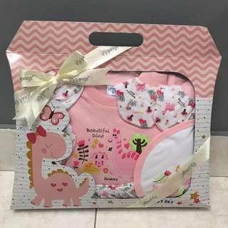 Anakku 5-PC Gift Set #baby30