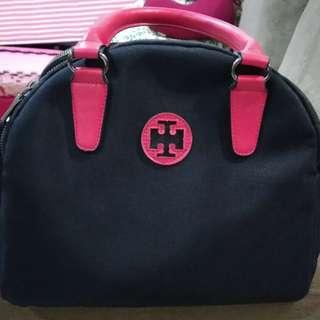 Women's Korean Bag