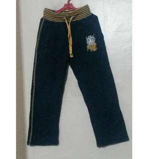 !reprice@jogging pants size 5 girl