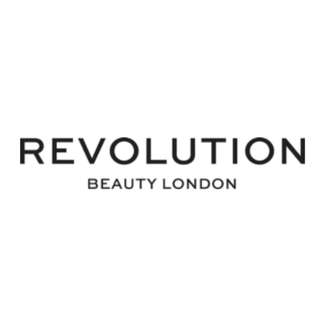 LOOKING TO SHARE SHIPPING FOR MAKE UP REVOLUTION PRODUCTS
