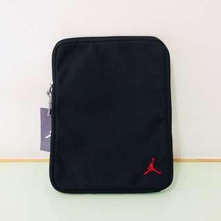 Nike Air Jordan Jumpman 裂紋 Apple iPad Samsung Tablet 袋套