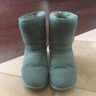 *REDUCED Authentic UGG Boots