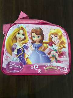 Disney Princess Sling Bag