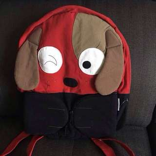 Petshop Bag for kid