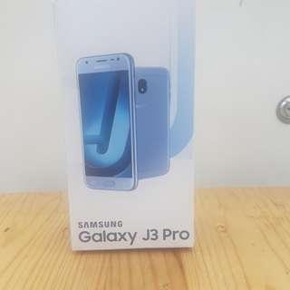 Samsung Galaxy J3 Pro Promo Dp 15%