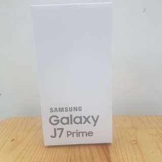Promo Credit Samsung Galaxy J7 Prime Dp 15%