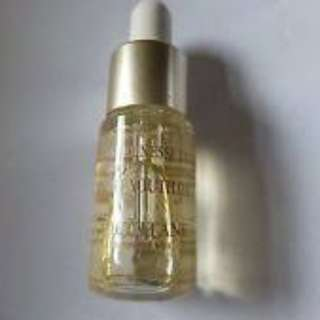 L'Occitane Immortelle Divine Youth Oil 4ml BRAND NEW & AUTHENTIC, (NO SWAPS, FINAL PRICE)