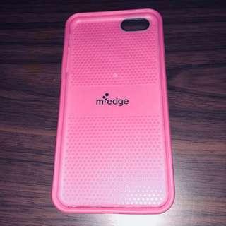 iPhone 6+ shockproof case