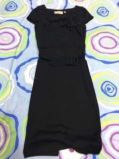 UK 8 Billie & Blossom's Dress