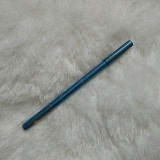 #BONUSMARET Eyeliner Blue