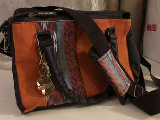 GABAG Ylona Cooler Bag