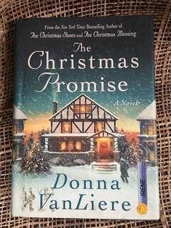 Donna Van Liere