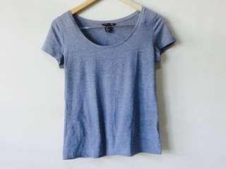 H&M Basics Small