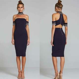 Eliya The Label Dress