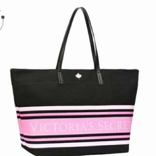 Korean Victoria Secret bag