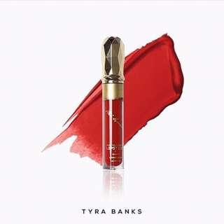 Instock / Tyra Banks Lipmatte