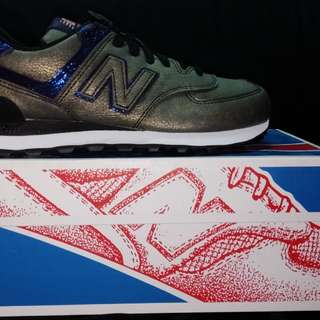 New Balance ClassicTraditionnel