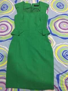 UK 8 Dorothy Perkin's Dress