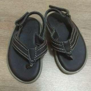 Original BabyGap Sandal