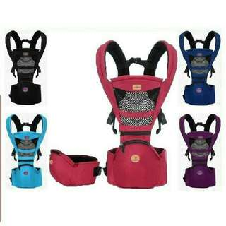 Baby Carrier🎉🎉include postage 💓