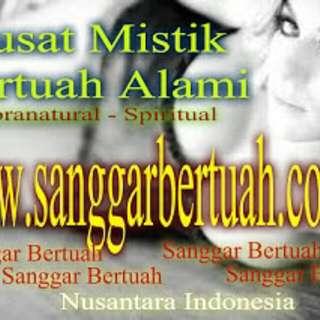 Mustika Sange Mesum