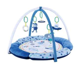 Mothercare Playgym