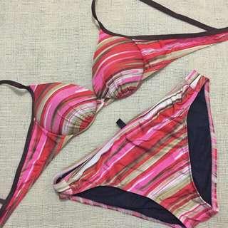 Preloved Bikini Swimwear