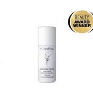 Mirenesse Endless Youth - Magic Beads Botanical Cleanser 5g (New & Authentic) No Swaps, price is not negotiable