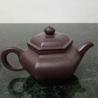 Zhisha Teapot 380ml