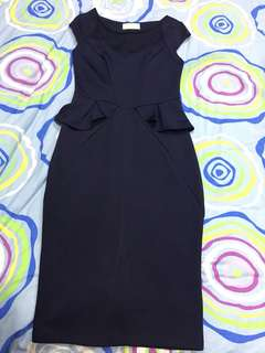 UK8 Dorothy Perkin's Dress