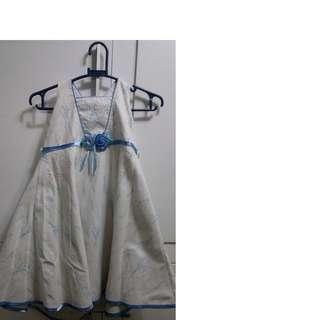 Casual pretty dress