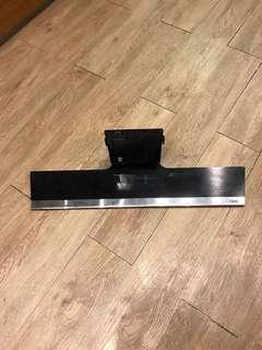 原裝三星電視腳架