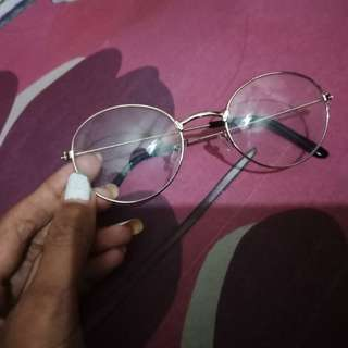 Kaca mata fasion promo murah