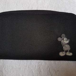 Brand New Mickey Mouse Wallet
