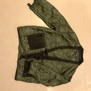 Kimono 軍褸款道袍外套