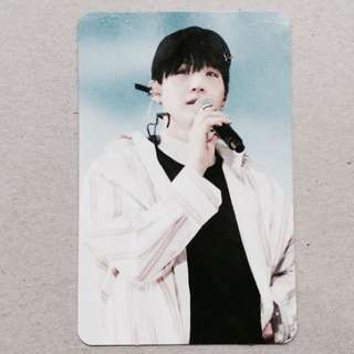 bts suga wings tour in seoul dvd pc