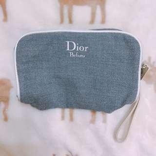 🚚 Dior 化妝包