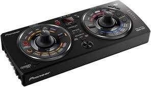Pioneer RMX-500 Remix Station DJ Mixer