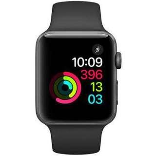 [收][BUY]Apple Watch series 2 42mm