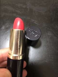 100% new ESTEE LAUDER 大紅唇膏