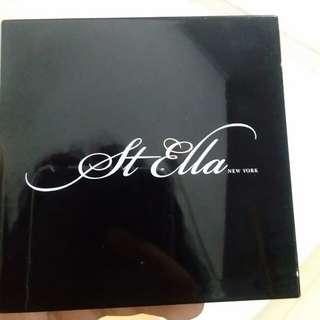 (Turun Harga)St. Ella eyeshadow (ori)