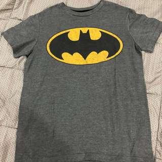 OLD NAVY Batman T-shirt