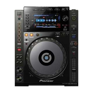 pioneer-cdj-900nxs-professional-multi-player