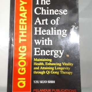 Healing book (3)